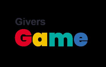 Givers GAME - Salas de Escape