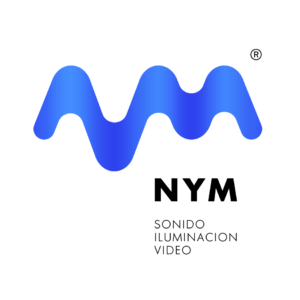 Logo NYM